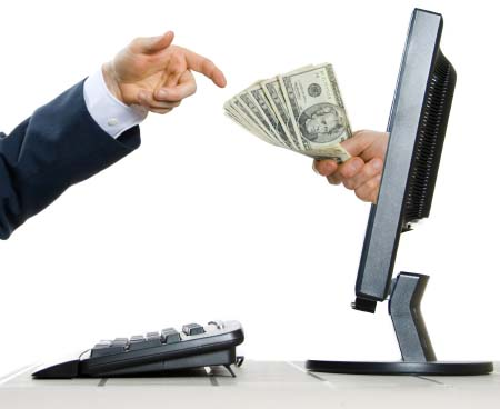 Ultimate Tips To Earn Money Online
