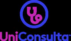 Español/Inglés Consulta Asequible $49 dólares Médicos y Sicólogos