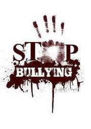 A Great Website STop The Adult Cyber Bully
