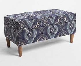 ... What HauteLook Was Offering Last Year. And If Youu0027re Looking For This  Furniture To Purchase You Donu0027t Have To Worry About Missing The Sale, So  Enjoy!