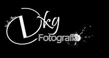 Web Nkgfotografia