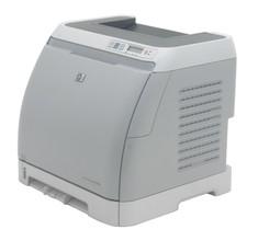 hp color laserjet 1600 driver mac windows linux. Black Bedroom Furniture Sets. Home Design Ideas