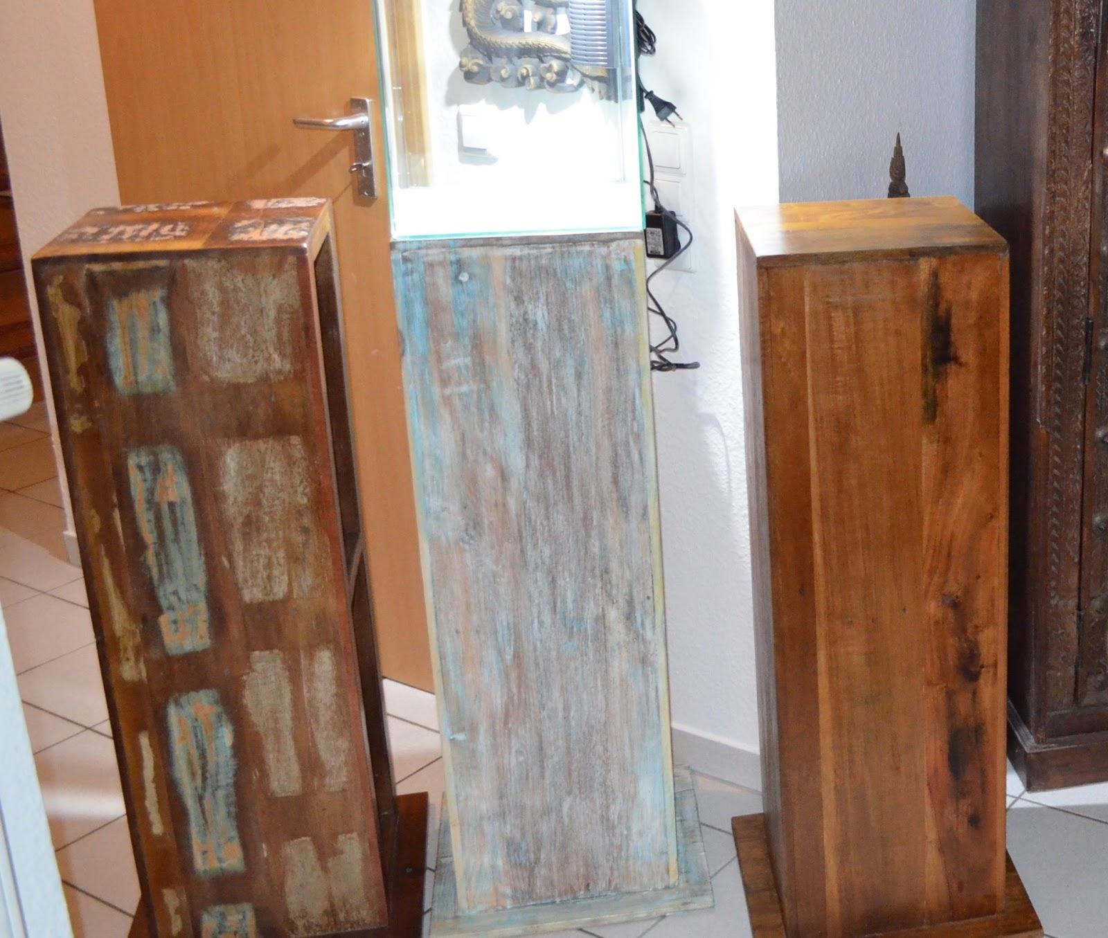 aqua ambiente blog september 2015. Black Bedroom Furniture Sets. Home Design Ideas