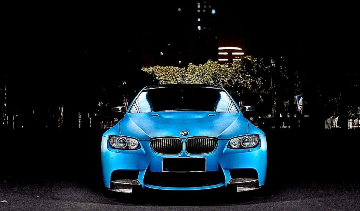 bmw m3 iphone wallpaper images