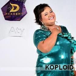 Download Lagu Aty D'Academy - Tak Bisa Lupakan Mp3