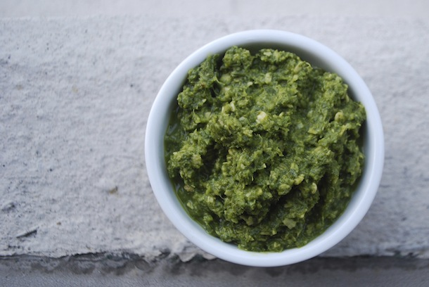 Green chutney indian mint cilantro sauce always order dessert i hadnt met eugene yet and was living the life of a single girl in manhattan although i cooked pretty regularly certainly forumfinder Gallery