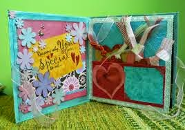 Instructions To Greeting Card Making And Selling In India