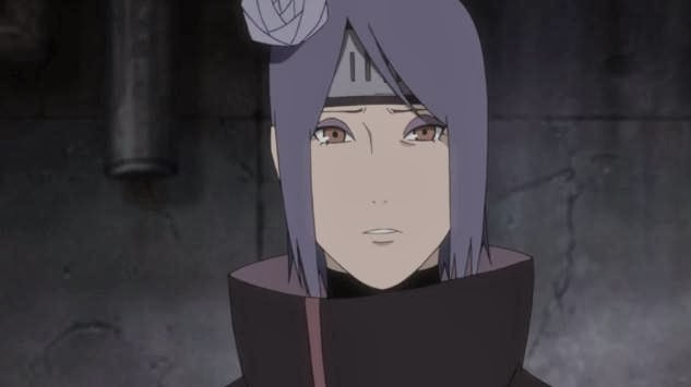 Download Naruto Shippuden Subtitle Indonesia Episode 347