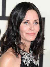 courtney cox 2015