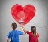 Taktik Dalam Mengenali Pasanganmu, Benarkah dia Mencintai Dirimu Atau Hanya Sekedar Nafsu Belaka, tips membuat pasangan anda agar tidak selingkuh, tips menbuat pasangan anda agar benar-benar jatuh cinta sama kamu