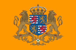 Paradis grand-ducal  -Standard_of_the_Grand_Duke_of_Luxembourg