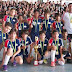 Futsal Pre-B do 3º Milênio é campeão dos Jogos Escolares 2012