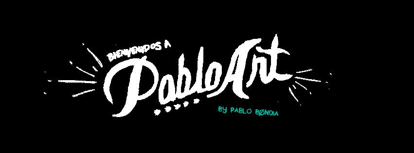 PabloArt