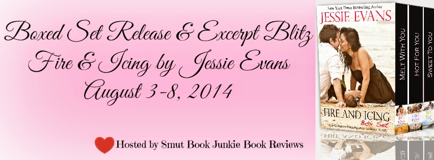 https://smutbookjunkie.files.wordpress.com/2014/07/jessie-evans-banner.jpg