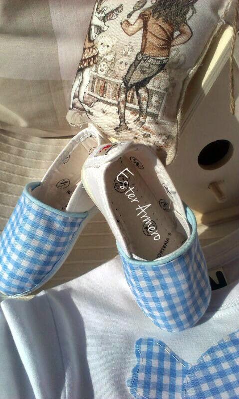 zapatillas-personalizadas-2014
