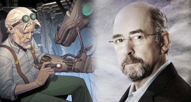 Dr-Hamilton-Richard-Schiff.jpg