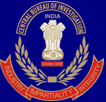 CBI Recruitment 2015 - 210 Senior & Deputy Advisor Posts Apply at www.cbi.nic.in