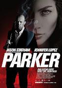 . Parker [2013] .