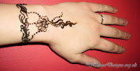 Wrist Bracelet Tattoos1