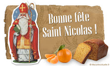 Saint Nicolas - archiwalny wpis