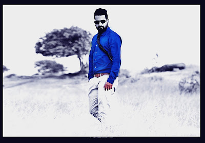 Jr NannakuPrematho Karnataka rights price