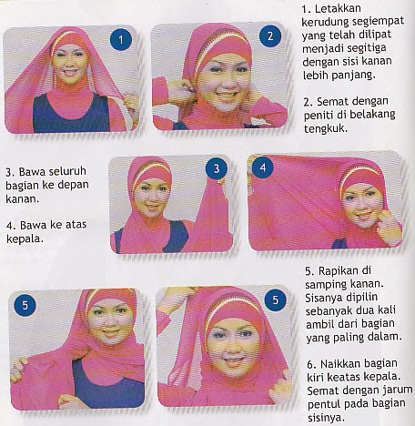 http://salonmuslimahaisya.blogspot.com/