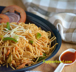 Spicy-Szechuan-Noodles-method