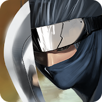 Download Ninja Revenge v1.1.8 Apk Full Android