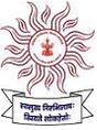 Maharashtra Public Service Commission, MPSC, Sarkari Naukri, PSC Jobs