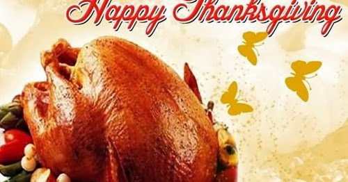 Beautiful Thanksgiving Image To Share On Facebook - Free Quotes, Poems,  Pictures for Holiday and Event