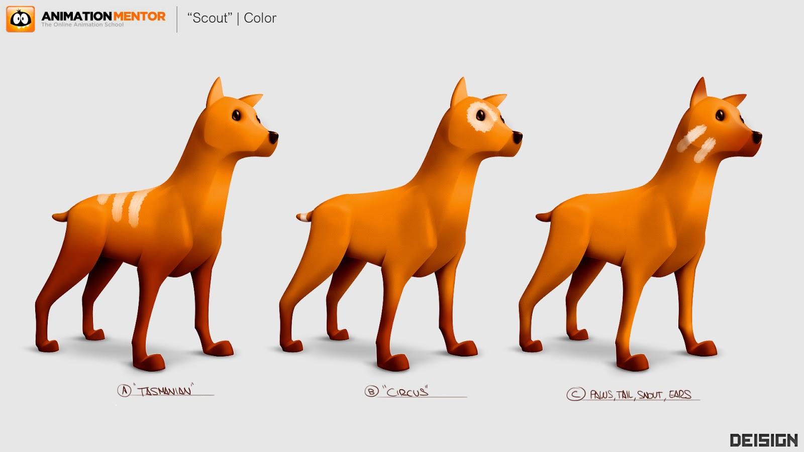http://1.bp.blogspot.com/-B8gSRyEIzF0/UQ89a2TNIOI/AAAAAAAACQk/0G1aAIcaZZ8/s1600/AM_Tribe_Scout_Color_ideas.jpg