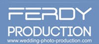 Ferdy Production