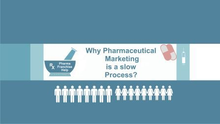 non market strategy for big pharma companies Pharmaceutical companies hcps are lured by promises of  marketing strategy according to the survey, more than 50%  pharmaceutical marketing: ethical and.