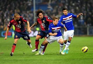 Sampdoria-Genoa-derby-lanterna-serie-a