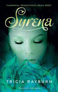(268) Syrena