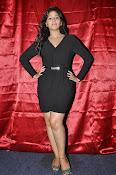 Anjali latest glam pics-thumbnail-29
