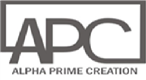 Lowongan Kerja PT Alpha Prime Creatio Jakarta