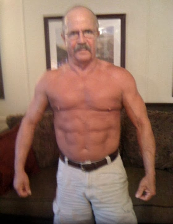 best body stoffwechselkur