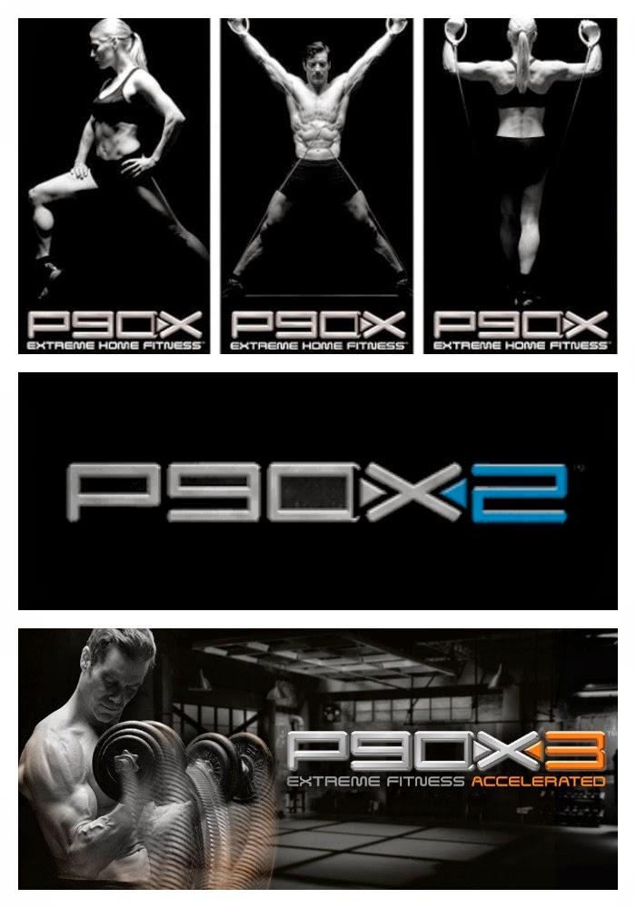 Holiday savings, Black Friday, Team Beachbody black Friday deals, Sara Stakeley, Sarastakeley.com, Beachbody Challenge, Workouts, fitness equipment , SALE