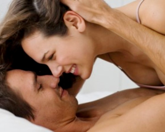 video di sesso romantico film per fare l amore