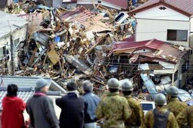 gempabumi,jepun,japan,korea,tsunami,sendai,photosnap,bencana,earthquake,wave,movie,drama,snapshoot,bencana,malapetaka,gempar,bala,gempajepun,hurricane