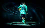 Messi HD Wallpaper (lionel messi hd wallpaper )