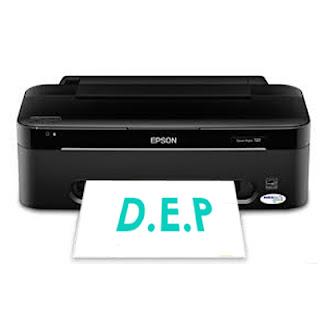 Cuanto dura una impresora