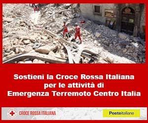 """""""La Nostra Storia"""" per C.R.I"""