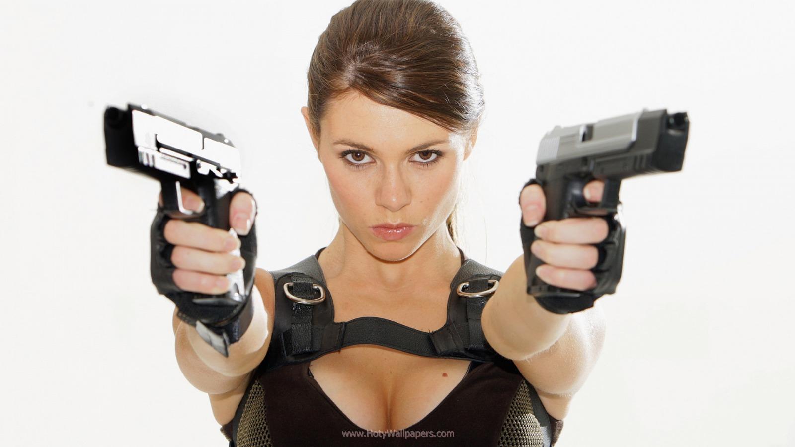 http://1.bp.blogspot.com/-B8op6Sp29o0/TfZd2D4UG8I/AAAAAAAAGxw/rX79Nlec_AQ/s1600/hollywood_actress_widescreen_hd_hot_wallpaper_%2B07.jpg