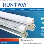 led-tubes-lights