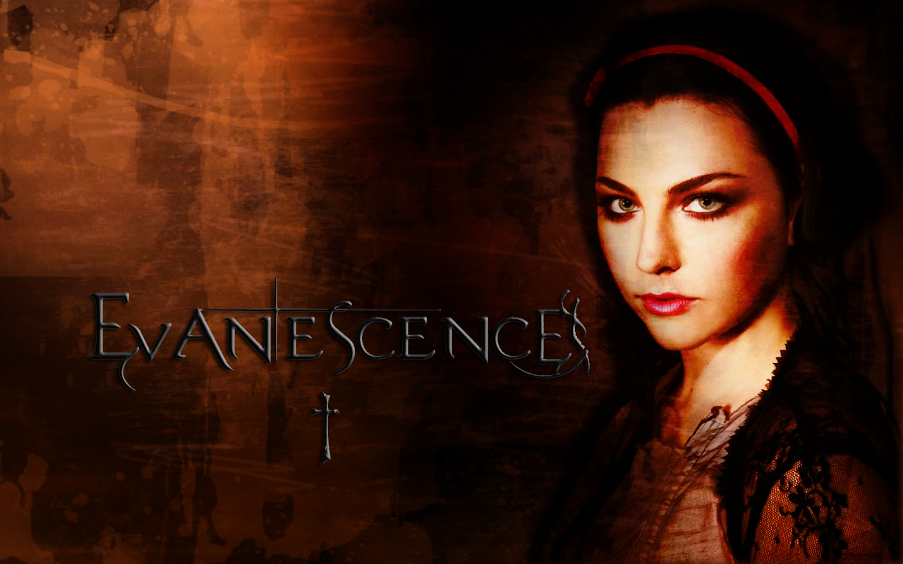 http://1.bp.blogspot.com/-B8p6nW4pmIM/UAHTs6H5wKI/AAAAAAAAByk/F-QaKctO1Ys/s1600/Evanescence-Wallpapers-HD-5.jpg