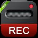 Call Recorder Pro 1.5