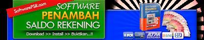 http://softwarepsr.com/softwarefull2013