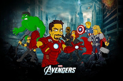 The+Avengers+Andreas1.jpg